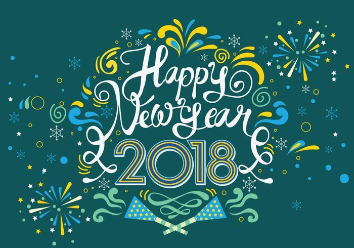 Gutes neues Jahr!!!