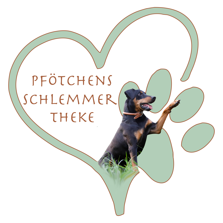Unser Hundeladen hat eine eigene Homepage!!!
